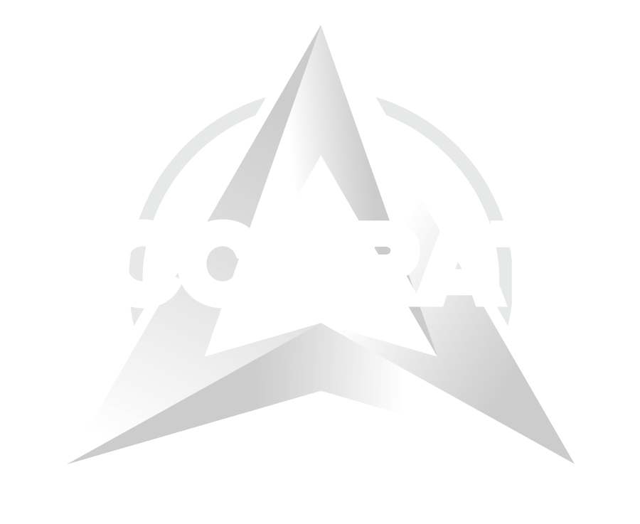 Accurate DPS, INC